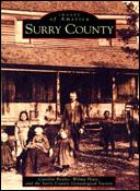 Images of Surry County
