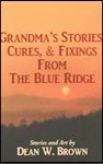 GrandmasStories2