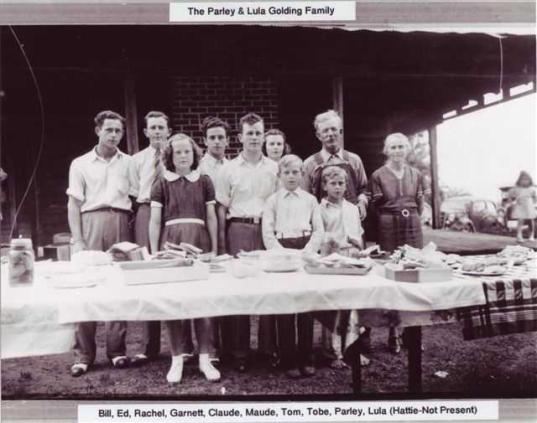 golding-parley-lula-family