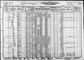1930 Census