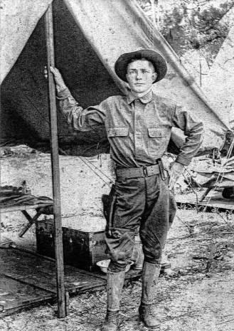 web1_Haynes-World-War-I-vet