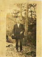 William Draughn